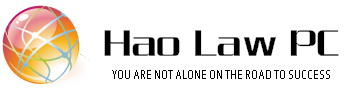Hao Law P.C.